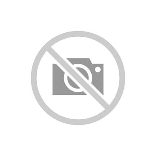 Инсектицид Конфидор Экстра 1 гр, BAYER купить по цене 39 руб. в Томске | Садовый супермаркет «ДАЧА»